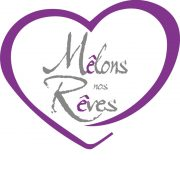 MELONS NOS REVES