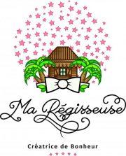 Ma Régisseuse_high-1441118103