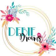 logo-debie-dreams-2