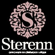 logo-slider-homepage-sterenn