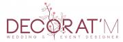 logo_decoratm