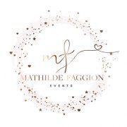 mathildefaggion