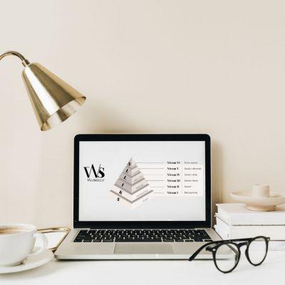 wedskills-presentation-formation-wedding-planner