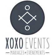 xo-xo-events
